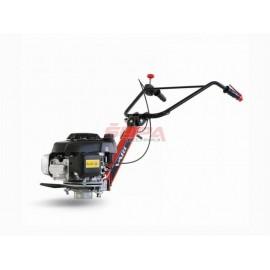 Motorová jednotka Honda GSV 190 - Agzat