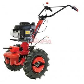 Malotraktor VARI GSV 190