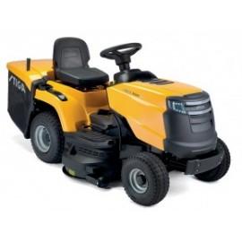 Traktorová kosačka STIGA Estate 3398 H