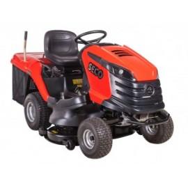 Traktorová kosačka Challenge MJ 102-22