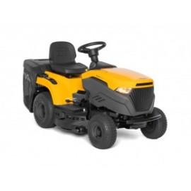 Traktorová kosačka STIGA Estate 2084 H