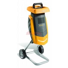 Drvič záhradného odpadu Stiga BioMaster 2200